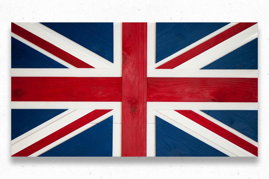 Union-Jack-Wood-Flag-1