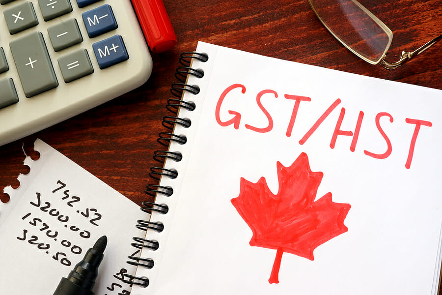 Limits on CRA Collections – GST-HST